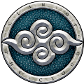 Go to the profile of Clan of the Cloud