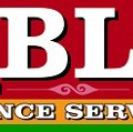 Go to the profile of Able Finance
