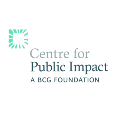 Go to the profile of Centre for Public Impact
