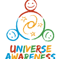 Go to the profile of Universe Awareness