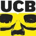 UCB Industries - @ucbindustries - Medium