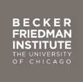 #UChiEcon: Chicago Economics Live