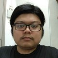 Go to the profile of Aung Kaung Myat