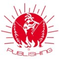 Go to the profile of P.R.A. Publishing