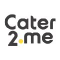Go to the profile of Cater2.me