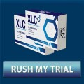 Go to the profile of XLC Male Enhancement