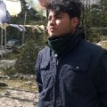 Go to the profile of Ankit Baruah