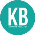 Go to the profile of Design By KB-Plakatshop