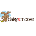 Go to the profile of Daisy & Moose