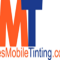Go to the profile of Andres Mobile Tinting