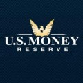 Go to the profile of U.S. Money Reserve