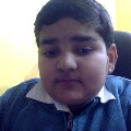 Go to the profile of Arsh Tyagi