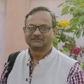 Go to the profile of Rajiv Sinha