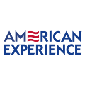 Go to the profile of American Experience | PBS