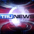 Go to the profile of TruNews