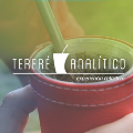 Go to the profile of Tereré Analítico