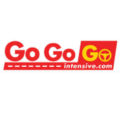 Go to the profile of GOGOGOINTENSIVE
