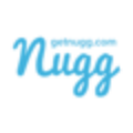 Go to the profile of Nugg