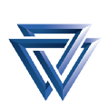 Go to the profile of CryptFunder