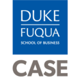 Go to the profile of CASE at Duke
