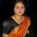 Go to the profile of Shalu Sharma