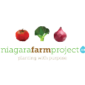 Go to the profile of Niagara Farm Project