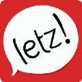 Go to the profile of Letz App
