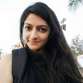 Go to the profile of Avanthika Meenakshi