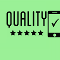 App Quality and Testing