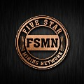 Go to the profile of FiveStarMiningNetwork