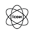 El blog de ICON — Industrias Creativas ON