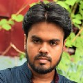 Go to the profile of Yeasin Hossain