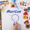 Go to the profile of meetcomnews