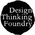 Design Thinking Foundry