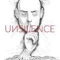 Go to the profile of Unsilence: Stories of Injustice
