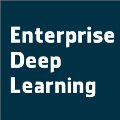 Enterprise Deep Learning Speaker Series Blog