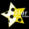 Go to the profile of Star SoccerS Drills
