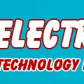 Go to the profile of electrocom services