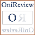 Go to the profile of Onireview