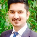 Go to the profile of Adeel Imrani