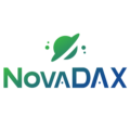 Go to the profile of NovaDAX