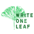 Write One Leaf