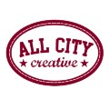 Go to the profile of All City Creative