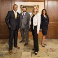 Go to the profile of Brandy Austin Law