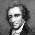 Go to the profile of Thomas Paine