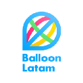 Go to the profile of Balloon Latam