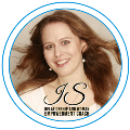 Jana Sneeweisova - @relationship-coach-js - Medium