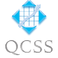 Go to the profile of QCSS, inc.