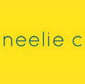 Go to the profile of neelie c.