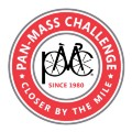 Go to the profile of Pan-Mass Challenge